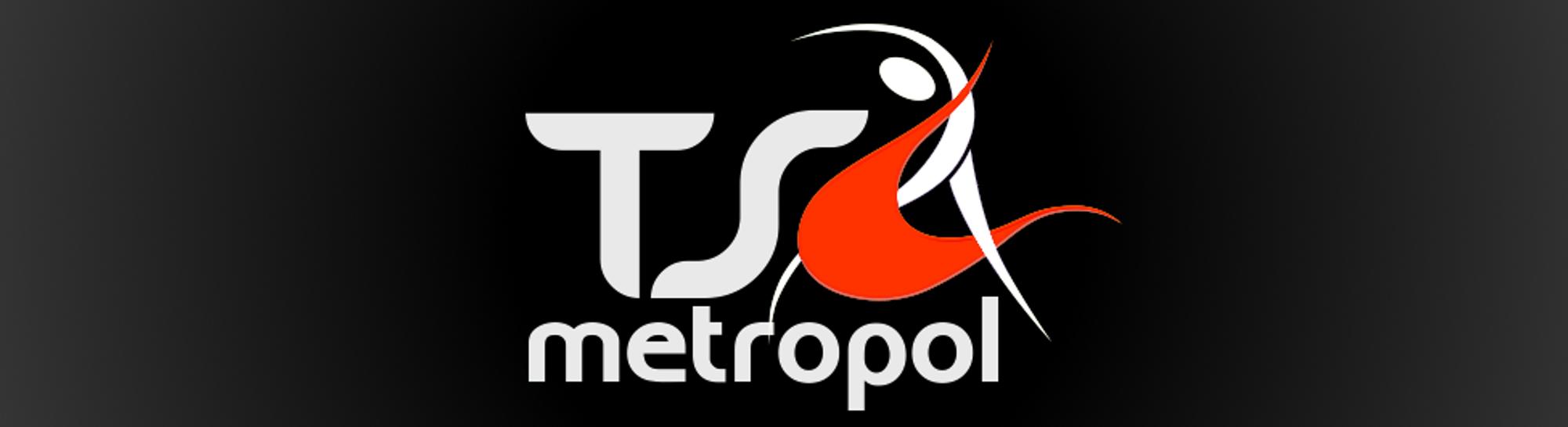 Tanzsportclub Metropol München e.V. IMAGE